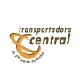 Logo Transportadora Central de Santa Marta do Pinhal, Lda