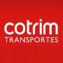 Logo Transportes A Cotrim, Lda