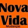 Logo Transportes Nova Vida
