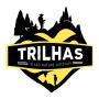 Logo TRILHAS Outdoor Tours