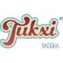 Logo Tukxi Madeira - Turismo, Unipessoal Lda