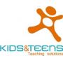 Logo Vantage Training - Centro de Estudo Acompanhado e Explicações, Unipessoal Lda