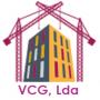 VCG.lda