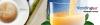 Logo Vendingest