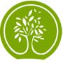 Logo Vilabio