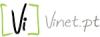 Logo Vinet.pt - Design de Comunicação