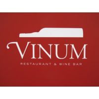VINUM Restaurant and Wine Bar