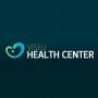 Logo Viseu Health Center