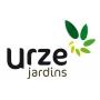 Logo Visurze - Paisagismo e Meio Ambiente, Lda.