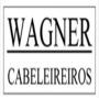 Logo Wagner Cabeleireiros