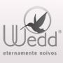 Logo Wedd Alianças